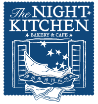 Night Kitchen Bakery & Cafe